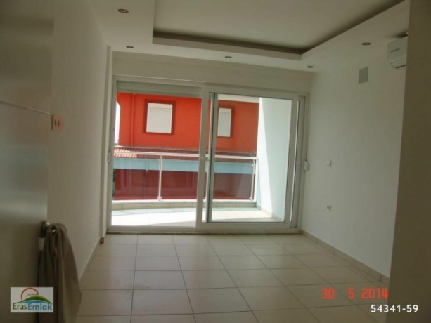 real-estate-in-alanya-avsallar-for-sale-31-duplex-with-garden-145-m2-big-17