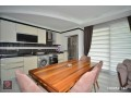 alanya-mahmutlar-21-apartment-for-sale-no-463-small-5