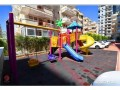alanya-mahmutlar-21-apartment-for-sale-no-463-small-7