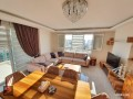 alanya-mahmutlar-21-apartment-for-sale-no-463-small-1