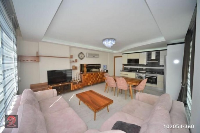 alanya-mahmutlar-21-apartment-for-sale-no-463-big-0