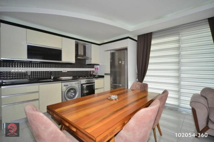 alanya-mahmutlar-21-apartment-for-sale-no-463-big-5