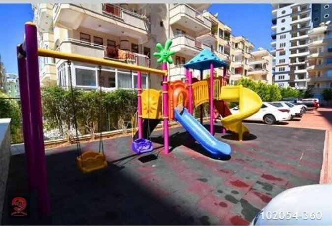 alanya-mahmutlar-21-apartment-for-sale-no-463-big-7