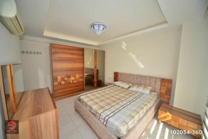 alanya-mahmutlar-21-apartment-for-sale-no-463-big-9