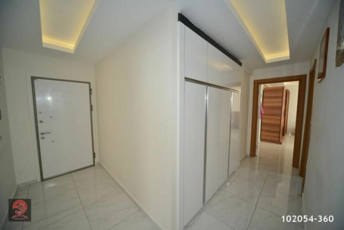 alanya-mahmutlar-21-apartment-for-sale-no-463-big-14