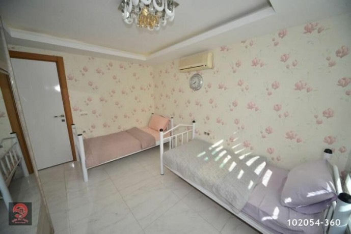 alanya-mahmutlar-21-apartment-for-sale-no-463-big-8