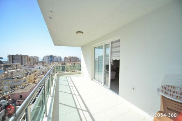 alanya-mahmutlar-21-apartment-for-sale-no-463-big-12