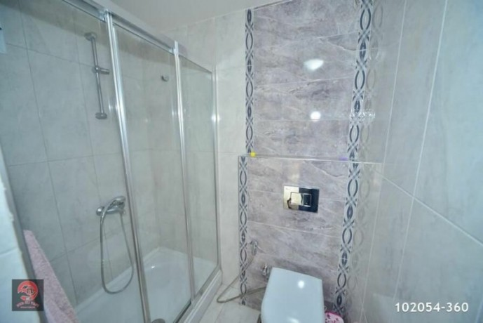 alanya-mahmutlar-21-apartment-for-sale-no-463-big-13