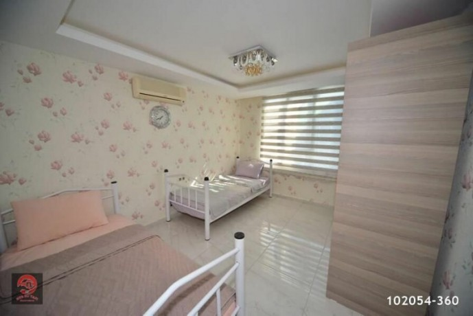 alanya-mahmutlar-21-apartment-for-sale-no-463-big-4