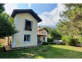 uncomplete-opportunity-to-renovate-house-for-sale-in-kemer-small-2