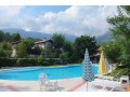 uncomplete-opportunity-to-renovate-house-for-sale-in-kemer-small-11