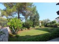 uncomplete-opportunity-to-renovate-house-for-sale-in-kemer-small-9