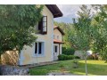 uncomplete-opportunity-to-renovate-house-for-sale-in-kemer-small-0