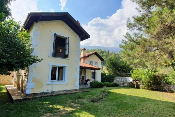 uncomplete-opportunity-to-renovate-house-for-sale-in-kemer-big-2