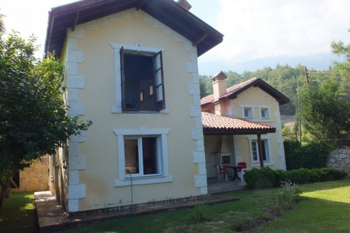 uncomplete-opportunity-to-renovate-house-for-sale-in-kemer-big-7
