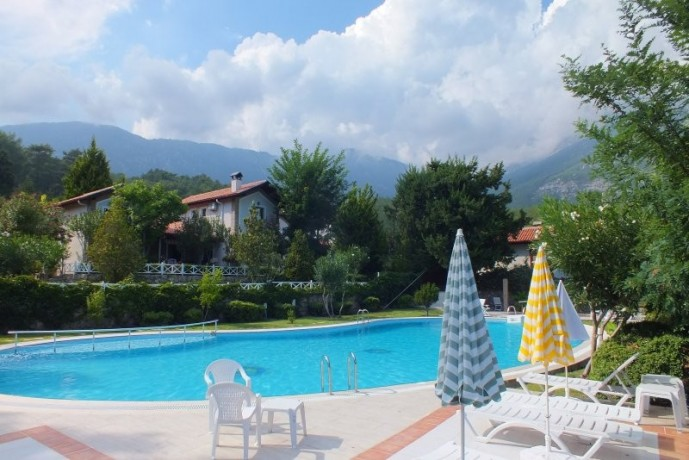 uncomplete-opportunity-to-renovate-house-for-sale-in-kemer-big-11