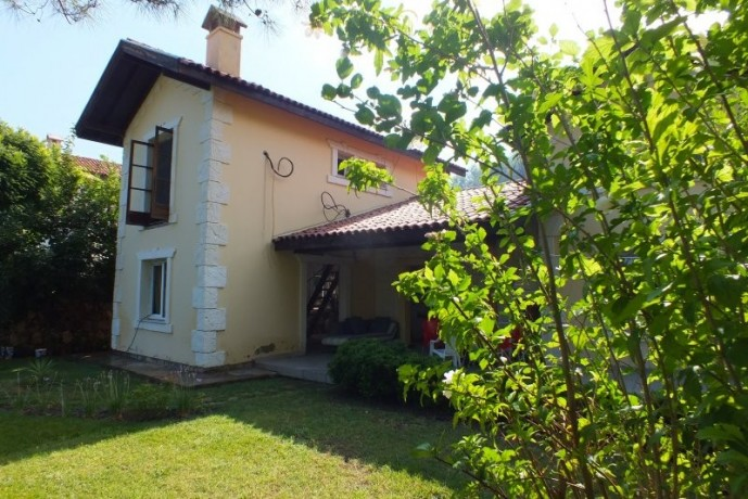 uncomplete-opportunity-to-renovate-house-for-sale-in-kemer-big-8
