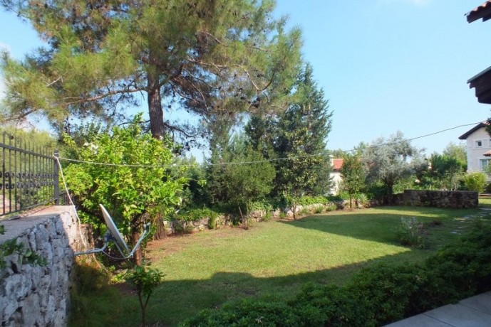 uncomplete-opportunity-to-renovate-house-for-sale-in-kemer-big-9