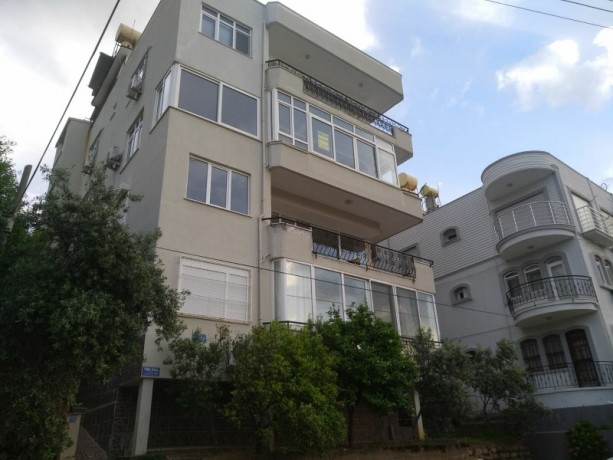 31-separate-kitchen-apartment-with-views-of-alanya-castle-forest-and-sea-big-9