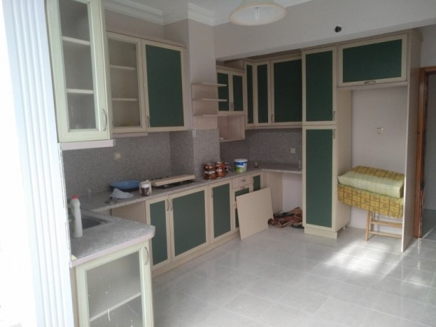 31-separate-kitchen-apartment-with-views-of-alanya-castle-forest-and-sea-big-3