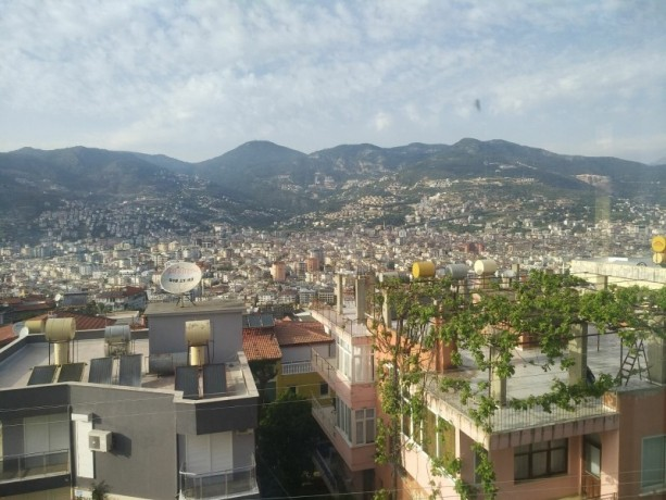 31-separate-kitchen-apartment-with-views-of-alanya-castle-forest-and-sea-big-11