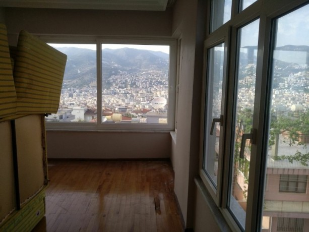 31-separate-kitchen-apartment-with-views-of-alanya-castle-forest-and-sea-big-8