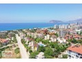 a-great-31-furnished-roof-duplex-in-kestel-alanya-small-1