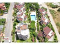 a-great-31-furnished-roof-duplex-in-kestel-alanya-small-0