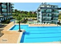 11-furnished-apartment-for-sale-in-alanya-kestel-small-5