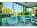 11-furnished-apartment-for-sale-in-alanya-kestel-small-11