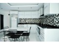11-furnished-apartment-for-sale-in-alanya-kestel-small-12