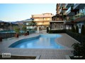11-furnished-apartment-for-sale-in-alanya-kestel-small-2