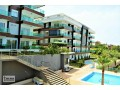 11-furnished-apartment-for-sale-in-alanya-kestel-small-0