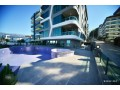 luxury-apartment-for-sale-in-alanya-kargicak-property-small-1