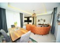 luxury-apartment-for-sale-in-alanya-kargicak-property-small-13