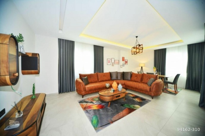 luxury-apartment-for-sale-in-alanya-kargicak-property-big-12