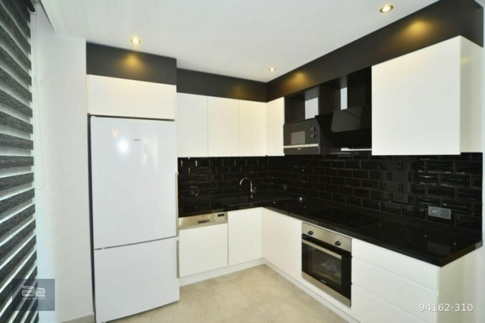 luxury-apartment-for-sale-in-alanya-kargicak-property-big-11