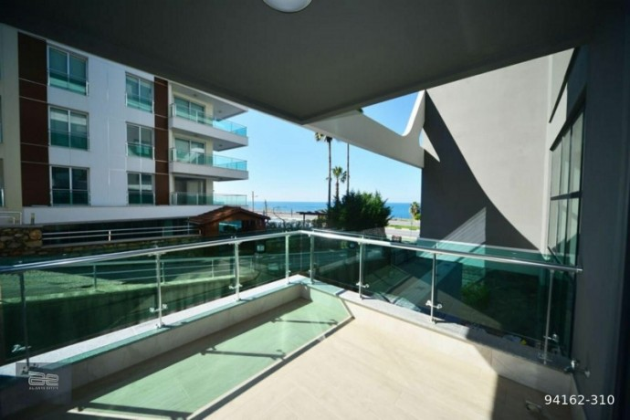 luxury-apartment-for-sale-in-alanya-kargicak-property-big-14