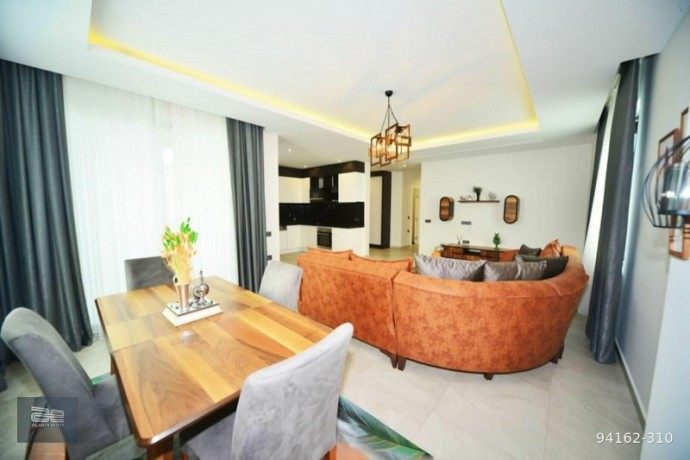 luxury-apartment-for-sale-in-alanya-kargicak-property-big-13