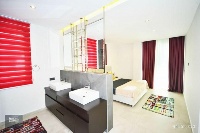 luxury-apartment-for-sale-in-alanya-kargicak-property-big-19