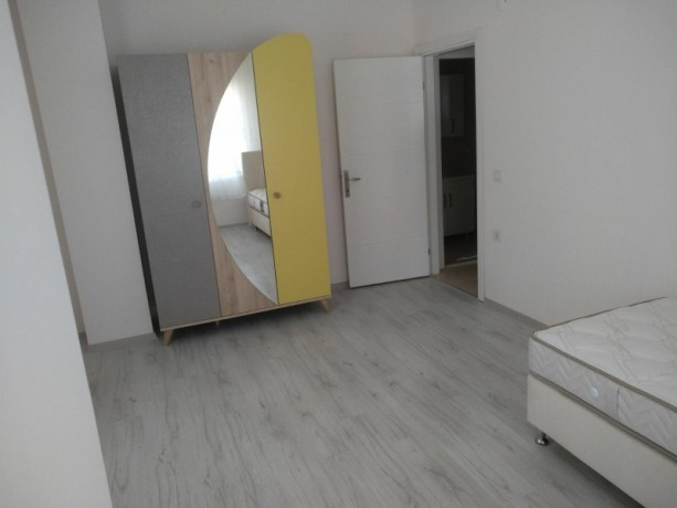 31-reverse-duplex-apartment-in-alanya-big-16