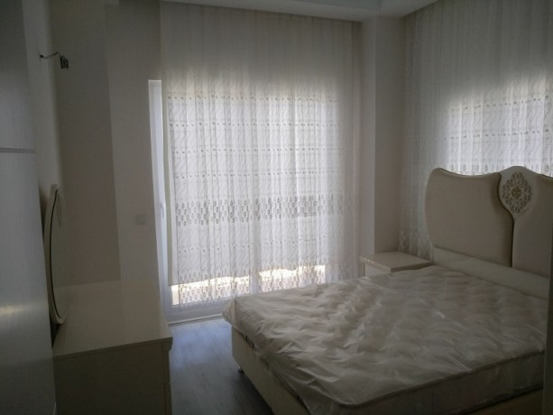 31-reverse-duplex-apartment-in-alanya-big-6