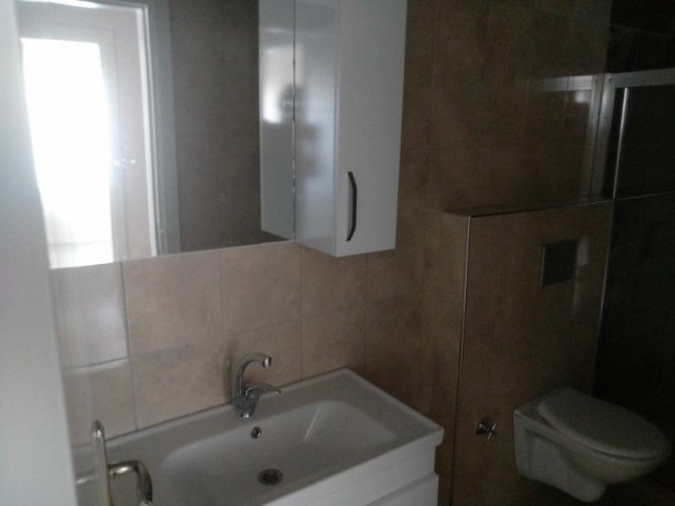 31-reverse-duplex-apartment-in-alanya-big-12