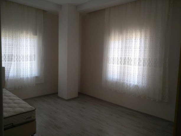 31-reverse-duplex-apartment-in-alanya-big-15