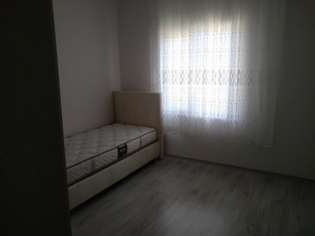 31-reverse-duplex-apartment-in-alanya-big-13