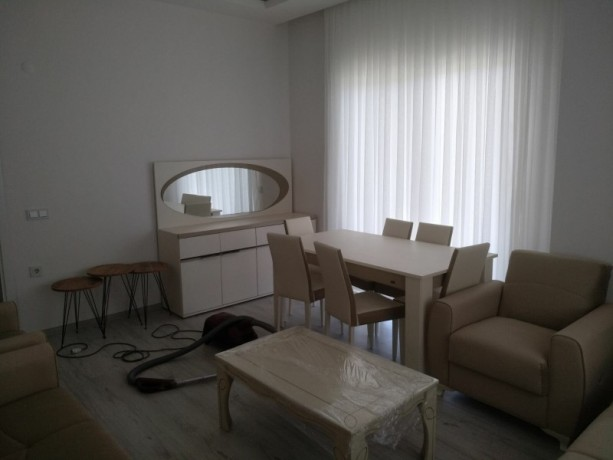 31-reverse-duplex-apartment-in-alanya-big-2
