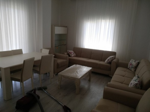 31-reverse-duplex-apartment-in-alanya-big-1