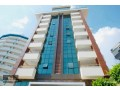 luxury-apartment-for-sale-with-pool-in-alanya-city-centre-from-marmont-small-1