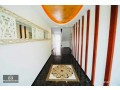 luxury-apartment-for-sale-with-pool-in-alanya-city-centre-from-marmont-small-4