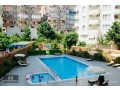 luxury-apartment-for-sale-with-pool-in-alanya-city-centre-from-marmont-small-0